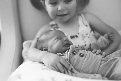 Newborn Graham-6