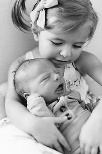 Newborn Graham-9