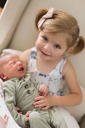 Newborn Graham-3