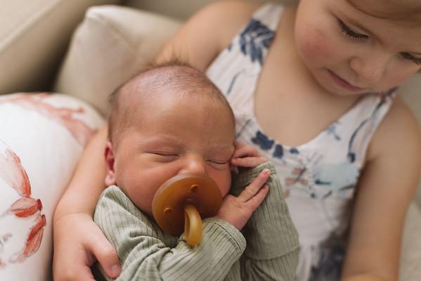 Newborn Graham-19