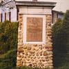Hamilton_Monument2