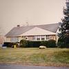 WindsweptHouse1991a