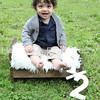 Grayson 6 Months_ 02