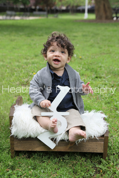 Grayson 6 Months_ 01