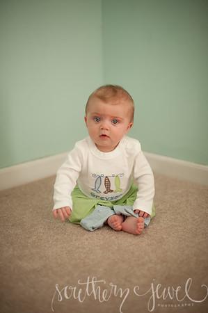 Greyson 6 Months 021
