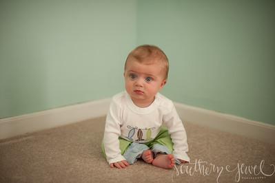 Greyson 6 Months 029