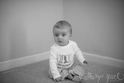 Greyson 6 Months 028