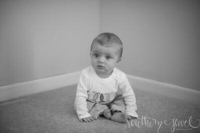 Greyson 6 Months 030