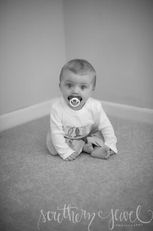 Greyson 6 Months 026