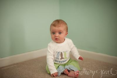 Greyson 6 Months 027