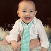 Greyson Lane- 6 months :