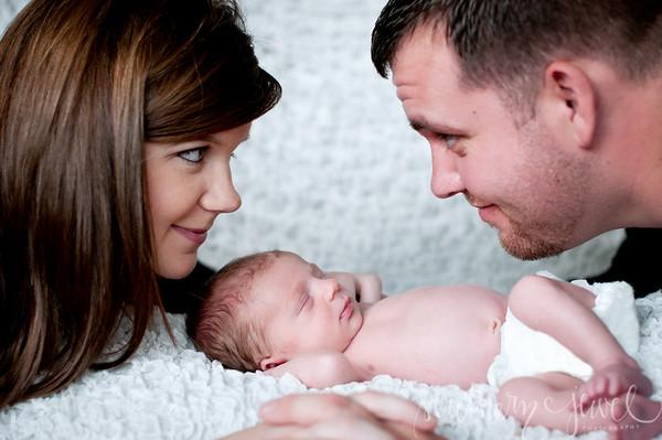 Greyson Newborn