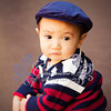 BabyGunnar9mnth011