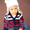 BabyGunnar9mnth020
