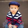 BabyGunnar9mnth002