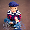 BabyGunnar9mnth009