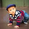 BabyGunnar9mnth003