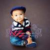 BabyGunnar9mnth007