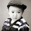 BabyGunnar9mnth014