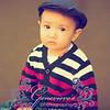 BabyGunnar9mnth012