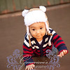 BabyGunnar9mnth019