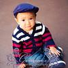 BabyGunnar9mnth010