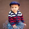 BabyGunnar9mnth008