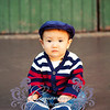 BabyGunnar9mnth001