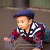 BabyGunnar9mnth015