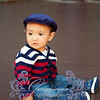 BabyGunnar9mnth005