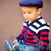 BabyGunnar9mnth013