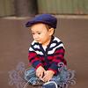 BabyGunnar9mnth016