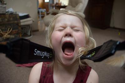 Children Love SmugMug