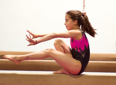 GymnasticsL8