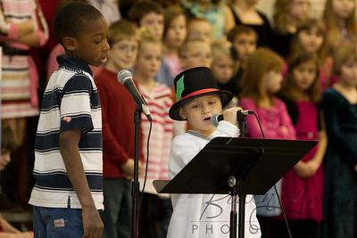 HP Holiday Program 20111215-0013