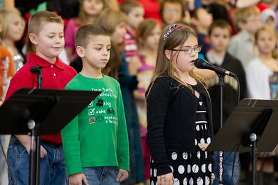 HP Holiday Program 20111215-0021