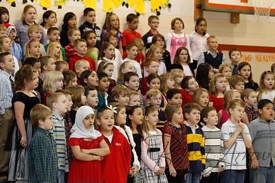 HP Holiday Program 20111215-0003