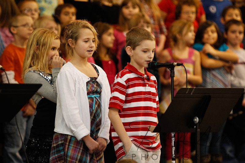 HP Holiday Program 20111215-0008