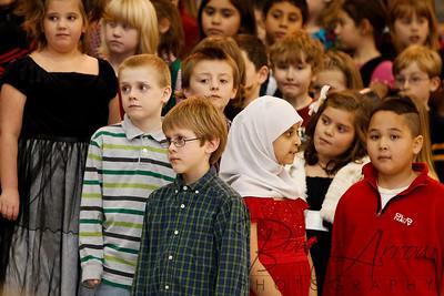 HP Holiday Program 20111215-0009