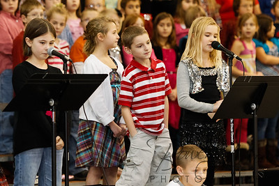 HP Holiday Program 20111215-0007