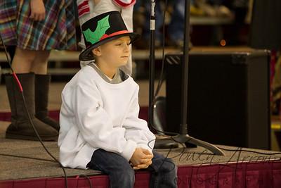 HP Holiday Program 20111215-0012