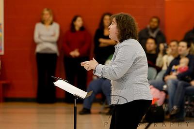 HP Holiday Program 20111215-0004