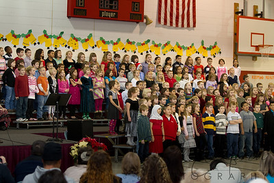 HP Holiday Program 20111215-0017