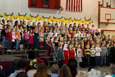 HP Holiday Program 20111215-0017