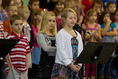 HP Holiday Program 20111215-0010