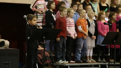 HP Holiday Program 20111215-0028