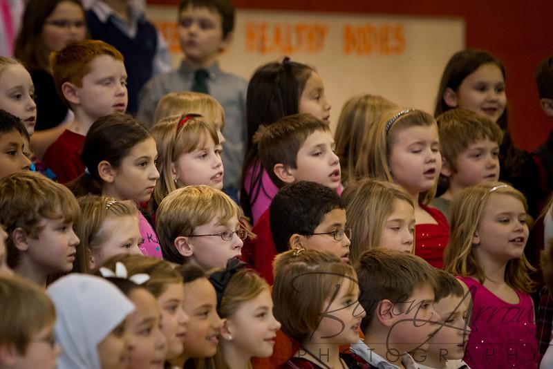 HP Holiday Program 20111215-0014