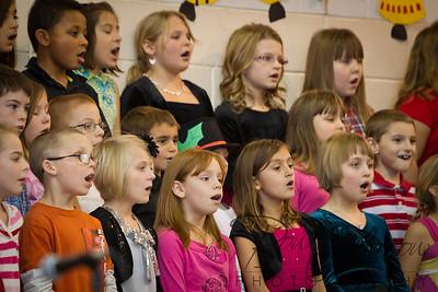 HP Holiday Program 20111215-0015