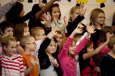 HP Holiday Program 20111215-0001