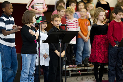 HP Holiday Program 20111215-0033